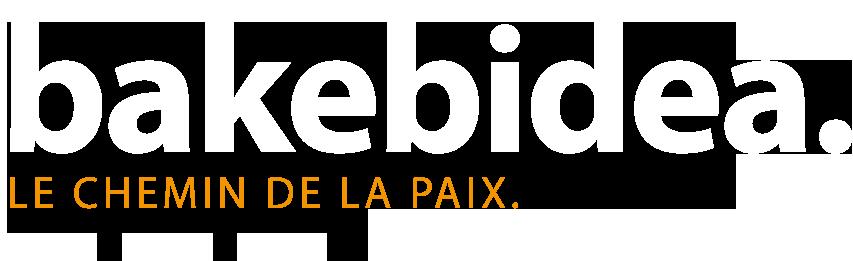 bakebidea